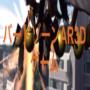 「バードゾーンAR3Dゲーム」サポートページ