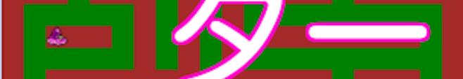 3bXgnBt6nKiBNkH1493594978_1493595135